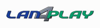 Lan4Play Serverhilfe